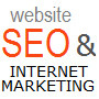 bAdministration Web Marketing - Baltimore, MD