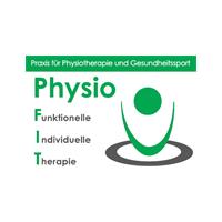 PhysioFit Mitterteich