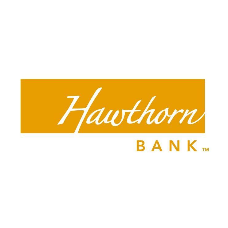 Hawthorn Bank - Belton, MO - Banking