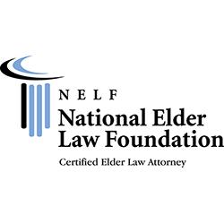 Janna Dutton and Kathryn Casey are Certified Elder Law Attorneys.