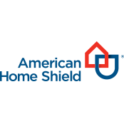 American Home Shield - ad image