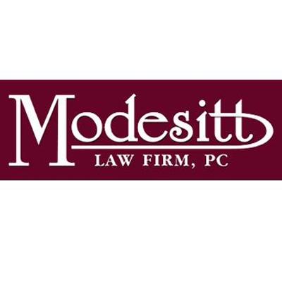 Modesitt Law Firm, Pc - Terre Haute, IN - Attorneys