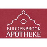 Bild zu Buddenbrook-Apotheke in Lübeck