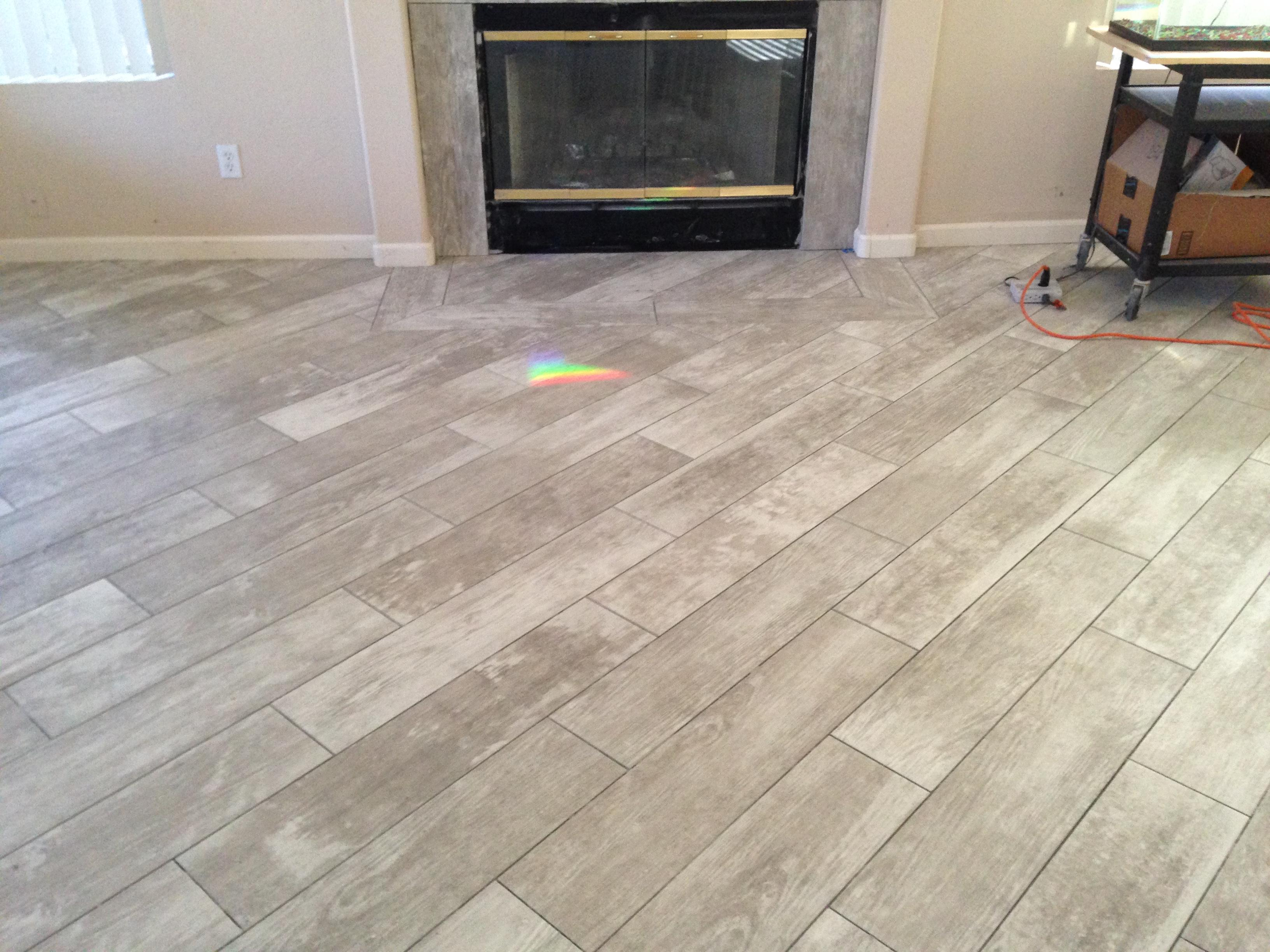 Gilbert Az Flooring Tile Property Photo Enmar Hardwood