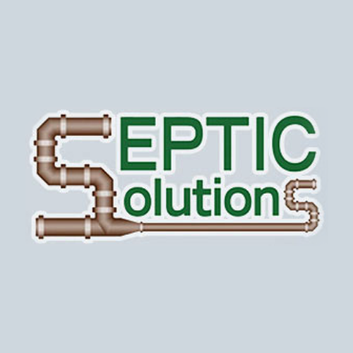 Septic Solutions - Myerstown, PA 17067 - (717)933-5819 | ShowMeLocal.com