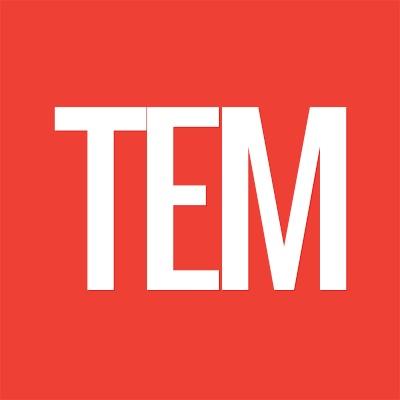 Tem Construction LLC