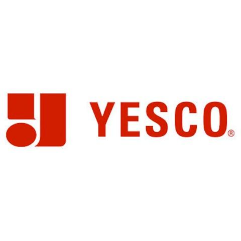 YESCO - Pocatello, ID - Telecommunications Services