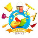 Midlands Cleaning Group - Birmingham, Worcestershire B45 9DP - 07490 109876 | ShowMeLocal.com