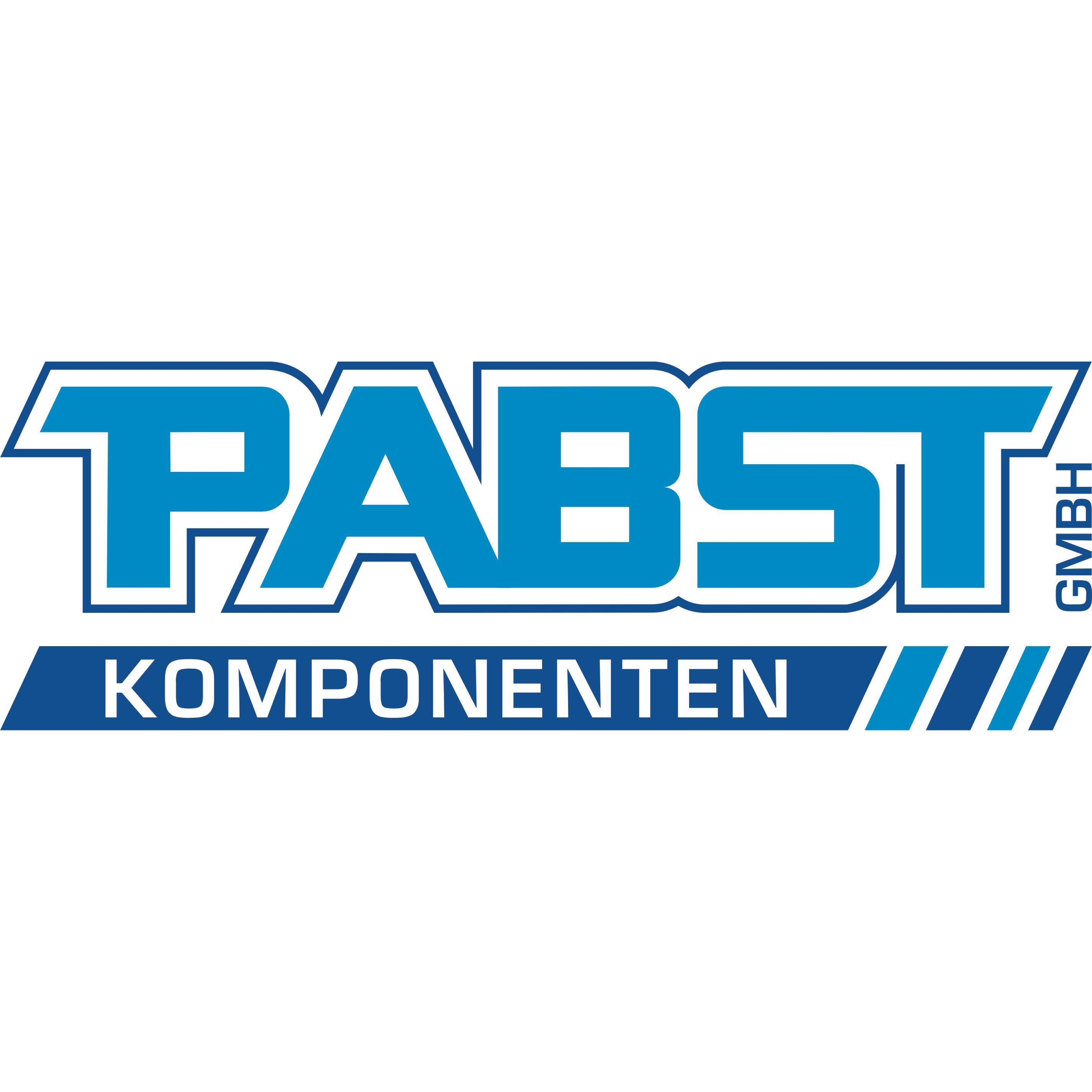 Pabst Komponentenfertigung GmbH