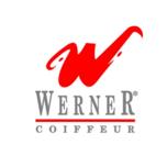 Werner Coiffeur