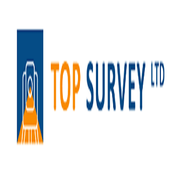 Top Survey Ltd - Gerrards Cross, Buckinghamshire SL9 9AH - 01296 595927 | ShowMeLocal.com