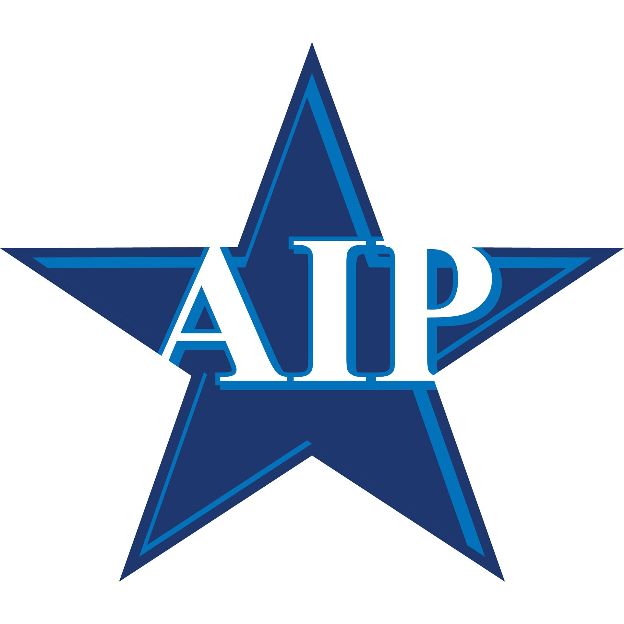 American Insurance Partners