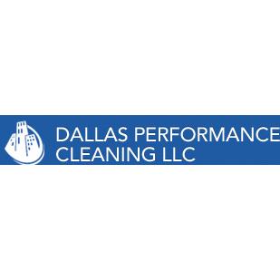 Dallas Performance Cleaning LLC