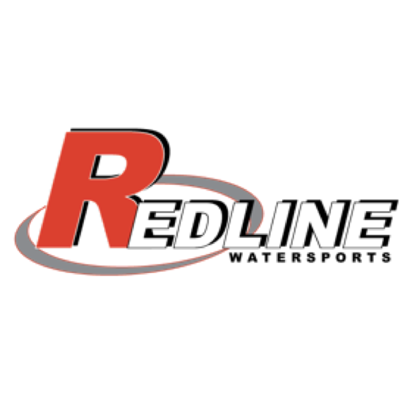 Redline Watersports - Madison, WI - Boat Dealers & Builders