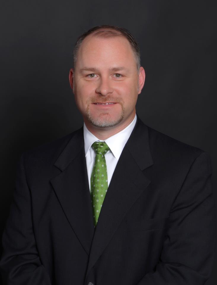 Michael McGowen Agency Inc, Albemarle North Carolina (NC ...