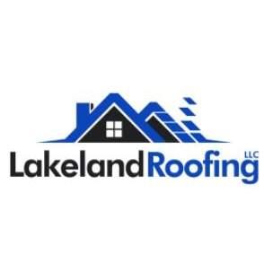 Lakeland Roofing LLC