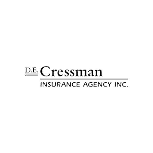D.E. Cressman Insurance Agency Inc. - Allentown, PA - Insurance Agents