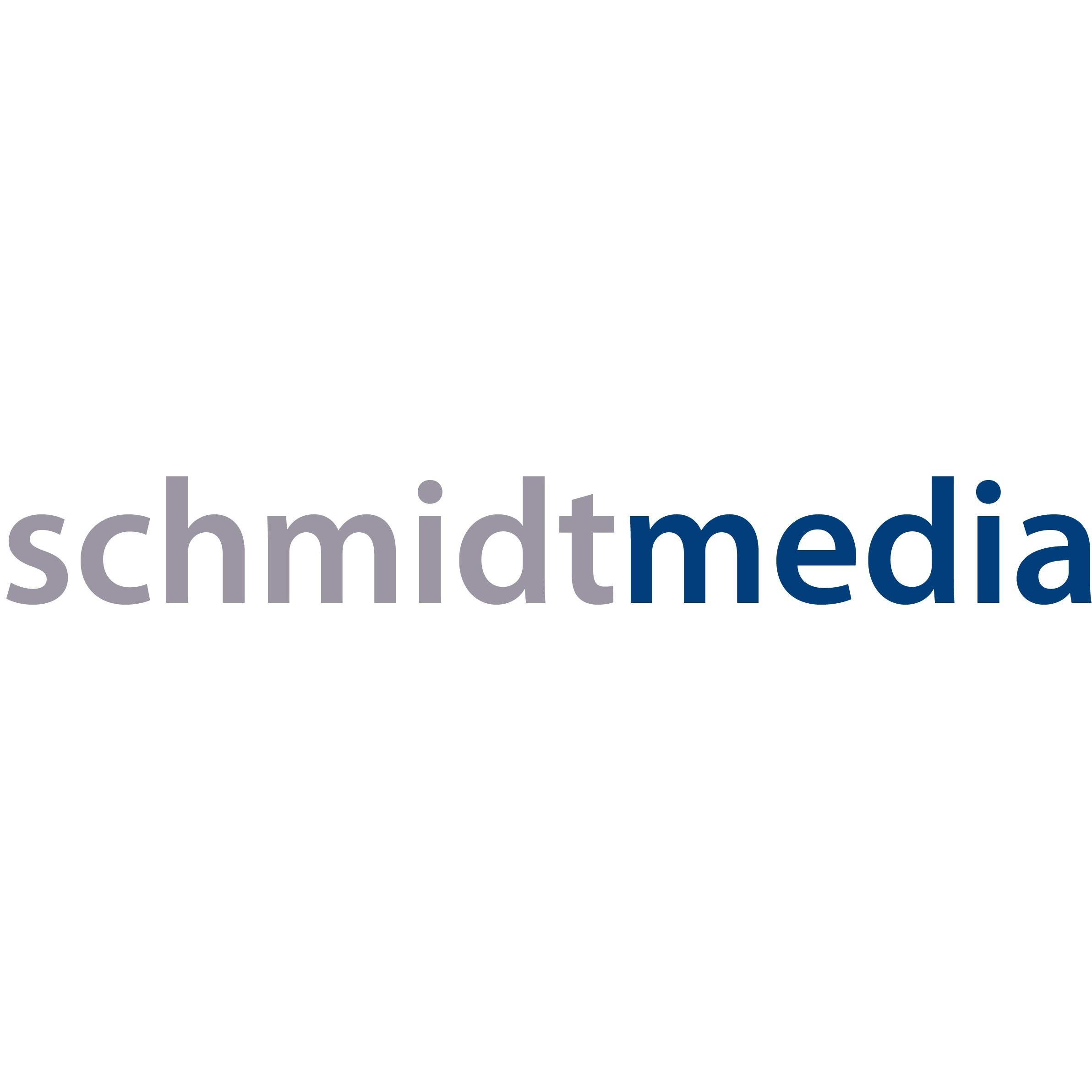 Bild zu schmidtmedia Webdesign & Social Media Marketing Agentur Köln in Köln