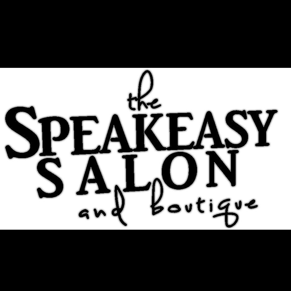 The Speakeasy Salon and Boutique