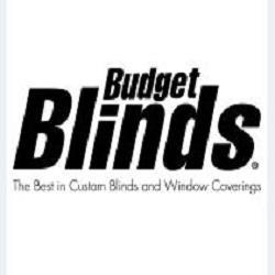 Budget Blinds - Mount Bethel, PA - Blinds & Shades