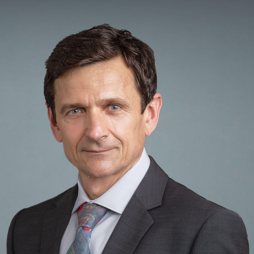 Dariusz Jarzabkowski