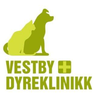 Vestby Dyreklinikk AS