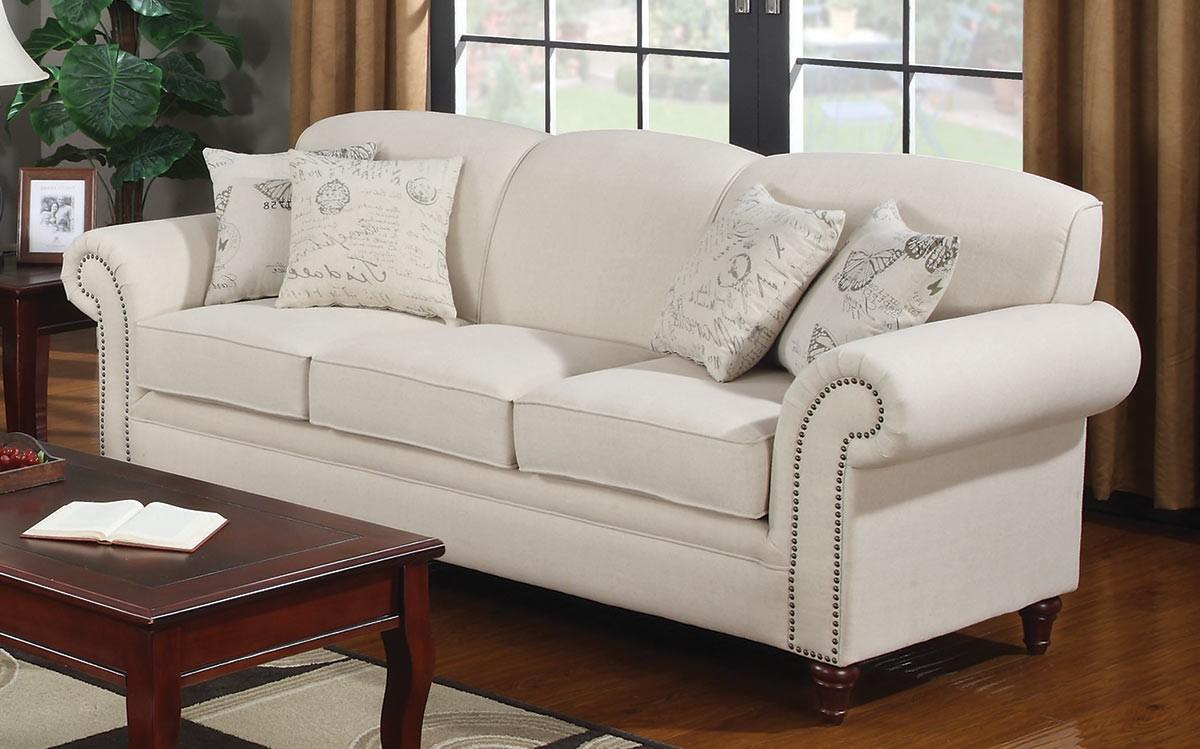 Empire furniture rental maryland heights missouri mo for Furniture rental