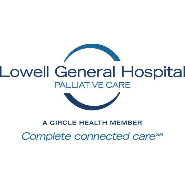 Ramya Prabhakar, MD - Lowell, MA - General or Family Practice Physicians