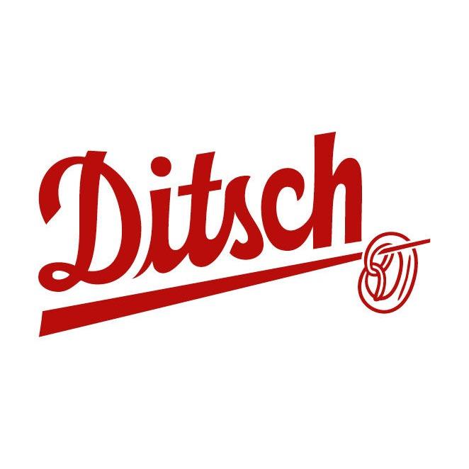 Bild zu Ditsch in Saarbrücken