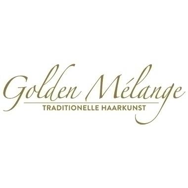 Bild zu Golden Mélange Traditionelle Haarkunst in Kempten im Allgäu