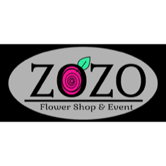 ZOZO FLOWER SHOP AND EVENT
