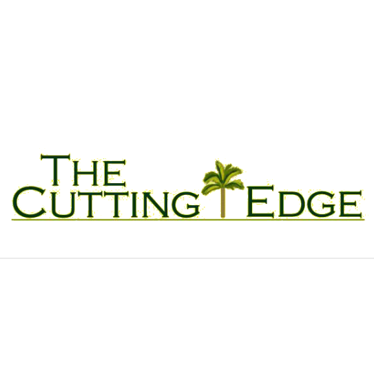 The Cutting Edge - Southport, NC 28461 - (910)454-9978 | ShowMeLocal.com