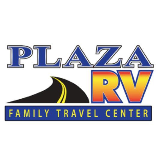 Plaza RV