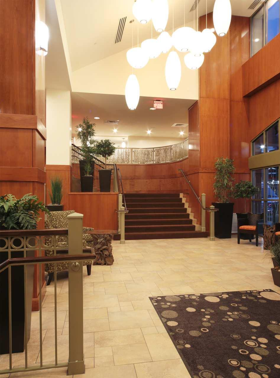 Hilton Garden Inn Pittsburgh University Place Coupons Near Me In Pittsburgh 8coupons