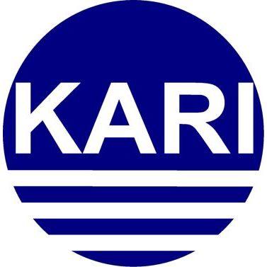 Kari-Finn Oy