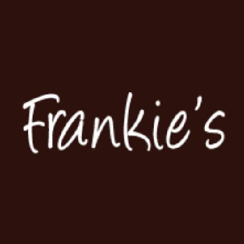 Frankies Hairdressing