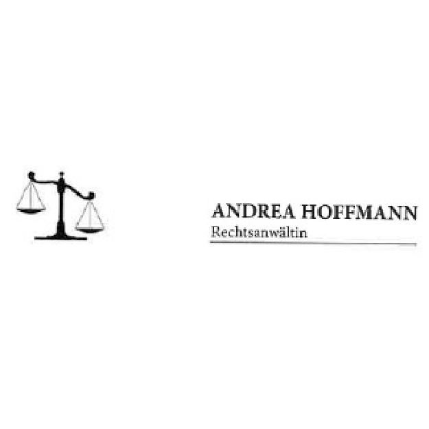 Rechtsanwaltskanzlei Andrea Hoffmann