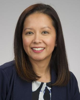 Patricia A Baile, MD Pediatrics