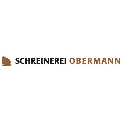 Schreinerei Obermann Inh. Kaiser&Russlies GbR
