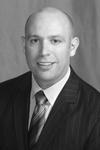Edward Jones - Financial Advisor: John A Gascon