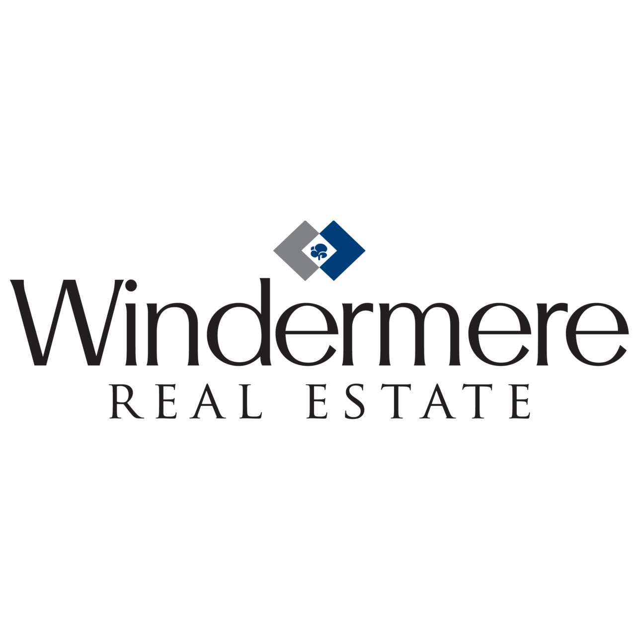 Michelle Cooper | Windermere Real Estate