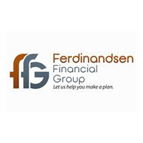 Ferdinandsen Financial Group