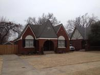 Image 8 | RC Roofing Solutions