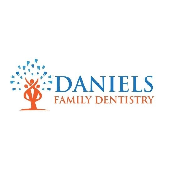 Daniels Family Dentistry