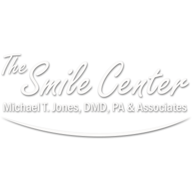 Smile Center - Raleigh, NC - Dentists & Dental Services