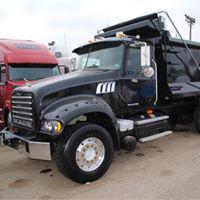 Image 4   Dotterer Trucking