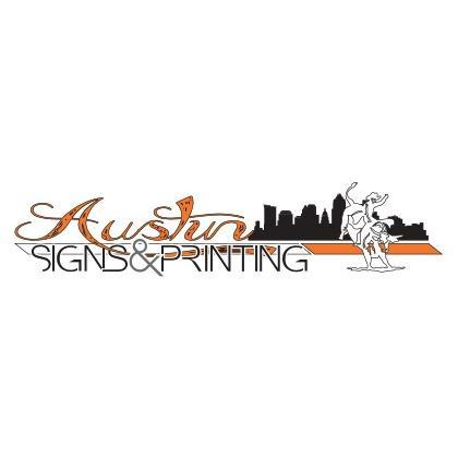 Austin Signs & Printing - Austin, TX 78704 - (512)222-8892 | ShowMeLocal.com