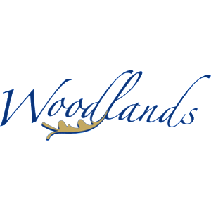 Woodlands Assisted Living - Poland, OH - Extended Care