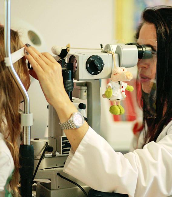 Dr. Ursula Scholz