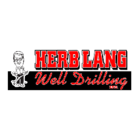 Lang Herb Well Drilling Ltd